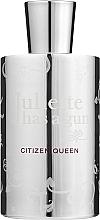 Juliette Has A Gun Citizen Queen - Eau de Parfum — foto N1