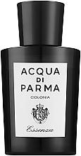 Profumi e cosmetici Acqua Di Parma Colonia Essenza - Colonia