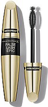 Profumi e cosmetici Mascara impermiabile - Max Factor False Lash Epic Waterproof Mascara