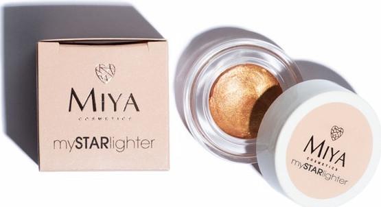Illuminante viso - Miyo MyStarLighter