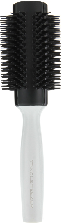 Spazzola capelli - Tangle Teezer Blow-Styling Round Tool Large