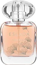 Profumi e cosmetici Escada Celebrate Life - Eau de Parfum