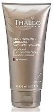 "Profumi e cosmetici Crema ammorbidente ""Indocean"" - Thalgo Indoceane Silky Smooth Cream"