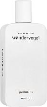 Profumi e cosmetici 27 87 Perfumes Wandervogel - Eau de Parfum