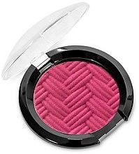 Profumi e cosmetici Mini-blush - Affect Cosmetics Rose Touch Mini Blush