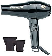 Profumi e cosmetici Asciugacapelli - Parlux Hair Dryer 2400 HP