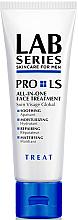 Profumi e cosmetici Crema viso - Lab Series Pro LS All-in-One Face Treatment