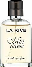 Profumi e cosmetici La Rive Miss Dream - Eau de Parfum