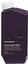 Profumi e cosmetici Condizionante - Kevin.Murphy Young Again Rinse