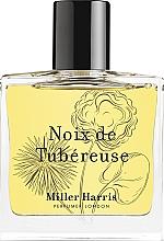 Profumi e cosmetici Miller Harris Noix de Tubereuse - Eau de parfum