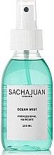 Profumi e cosmetici Spray volumizzante per capelli - Sachajuan Ocean Mist