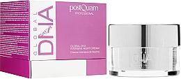 Profumi e cosmetici Crema notte viso - PostQuam Global Dna Night Cream