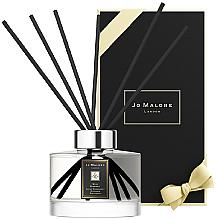 Profumi e cosmetici Jo Malone Wild Bluebell - Diffusore di aromi