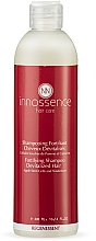 Profumi e cosmetici Shampoo rassodante - Innossence Regenessent Fortifying Shampoo