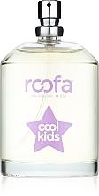Profumi e cosmetici Roofa Cool Kids Khalifa - Eau de toilette