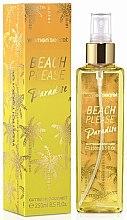 Profumi e cosmetici Women'Secret Beach Please Paradise - Mist corpo profumato