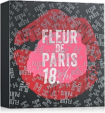 Profumi e cosmetici Fleur de Paris 18.Arrondissement - Eau de Parfum