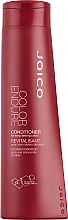 Profumi e cosmetici Condizionante per la stabilità del colore - Joico Color Endure Conditioner for Long Lasting Color