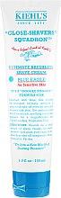 Profumi e cosmetici Crema da barba - Kiehl's Ultimate Brushless Shave Cream Blue Eagle