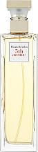Profumi e cosmetici Elizabeth Arden 5th Avenue - Eau de Parfum