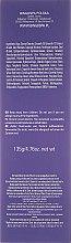 Tre-peptide crema anti-rughe, da notte - BingoSpa Innovation TriPeptide Anti-Aging Night Cream — foto N3