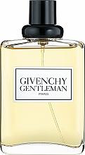 Profumi e cosmetici Givenchy Gentleman - Eau de toilette