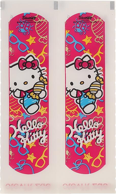 Cerotto protettivo per bambini - VitalCare Hello Kitty Kids Plasters — foto N4