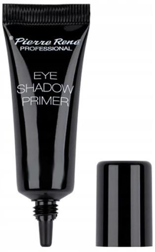 Primer occhi - Pierre Rene Eye Shadow Primer — foto N1
