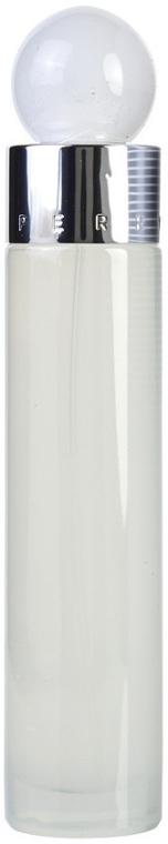 Perry Ellis 360 White for Men - Eau de toilette  — foto N2