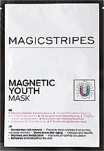 Profumi e cosmetici Maschera magnetica con effetto anti-età - Magicstripes Magnetic Youth Mask