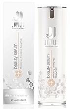 Profumi e cosmetici Siero viso concentrato - Juvilis Beauty Serum
