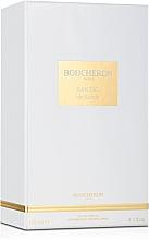 Profumi e cosmetici Boucheron Santal De Kandy - Eau de Parfum