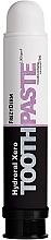 Profumi e cosmetici Dentifricio - Frezyderm Hydroral Xero Toothpaste