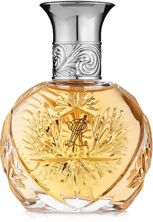 Ralph Lauren Safari Woman - Eau de Parfum