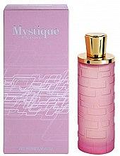 Profumi e cosmetici Al Haramain Mystique Femme - Eau de parfum