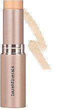 Profumi e cosmetici Fondotinta stick - Bare Escentuals Bare Minerals Complexion Rescue Hydrating Foundation Stick SPF25