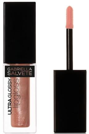 Lucidalabbra - Gabriella Salvete Ultra Glossy Lip Gloss