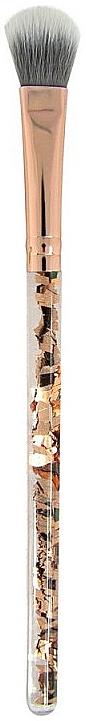 Pennello per ombretti, 4258 - Donegal Foxy Floe