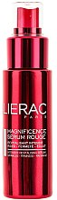 Siero rosso - Lierac Magnificence Serum Rouge — foto N2