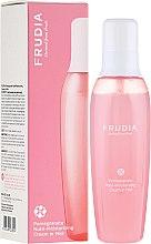Profumi e cosmetici Spray viso nutriente ed idratante - Frudia Nutri-Moisturizing Pomegranate Cream In Mist