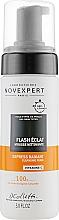 Profumi e cosmetici Schiuma detergente - Novexpert Vitamin C Express Radiant Cleansing Foam