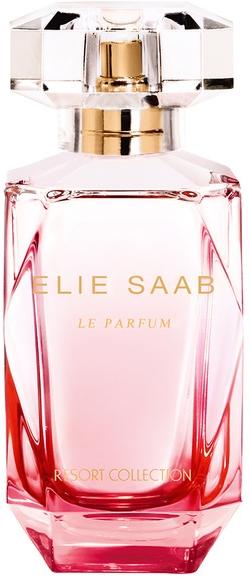 Elie Saab Le Parfum Resort Collection 2017 - Eau de toilette  — foto N1