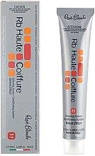 Profumi e cosmetici Tinta per capelli - Renee Blanche Haute Coiffure