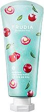 Profumi e cosmetici Essenza corpo detergente e nutriente - Frudia My Orchard Cherry Body Essence