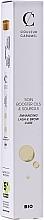 Profumi e cosmetici Indurente per ciglia e sopracciglia - Couleur Caramel Enhancing Lash & Brow Care