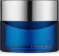 Profumi e cosmetici Aigner Blue - Eau de toilette