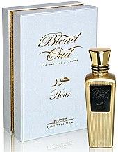 Profumi e cosmetici Blend Oud Hour - Eau de Parfum