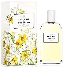 Profumi e cosmetici Victorio & Lucchino Aguas De Victorio & Lucchino No 1 - Eau de toilette