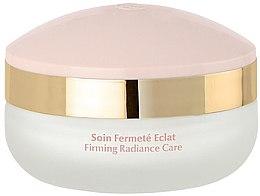 Profumi e cosmetici Crema viso - Stendhal Recette Merveilleuse Firming Radiance Care