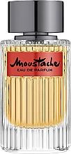 Profumi e cosmetici Rochas Moustache - Eau de Parfum